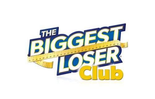 Biggest Loser Bootcamp Diet Review