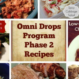 Omni-Drops-Diet-DIETSiTRIED