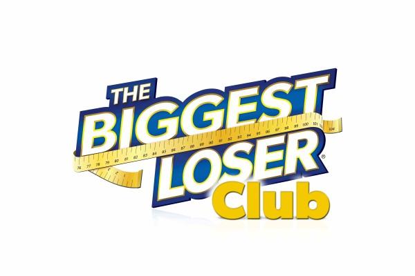 biggest loser diet book pdf